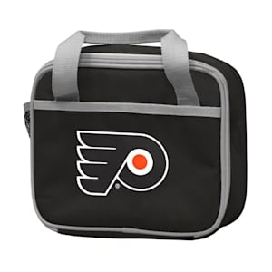 Logo Brands Philadelphia Flyers