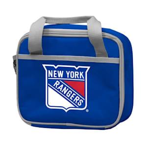 Logo Brands New York Rangers Lucnhbox
