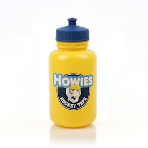 Howies Howies Hockey Water Bottle Pop Top