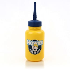 Howies Howies Hockey Long Straw Water Bottle