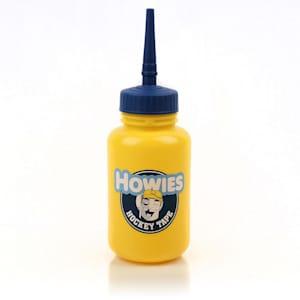 Howies Howies Hockey Long Straw Water Bottle
