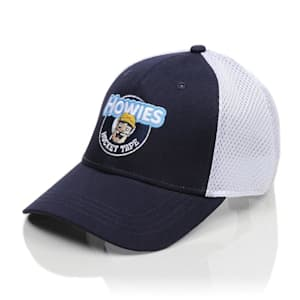 Howies Howies Draft Day Flex-Fit Hat - Adult