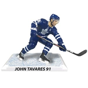 NHL Figure 6 inch - John Tavares