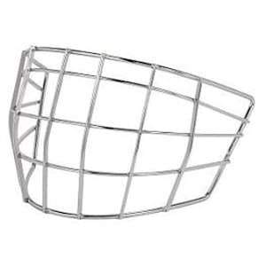 Bauer NME & Concept Replacement Goalie Cage - Junior