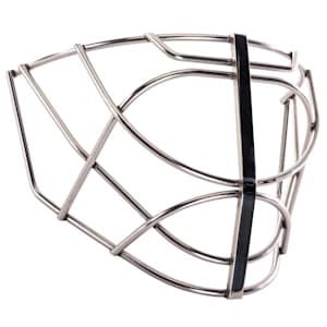 SportMask Non-Certified Flatbar Cat Eye Cage