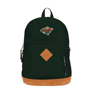 Minnesota Wild Recharge Backpack