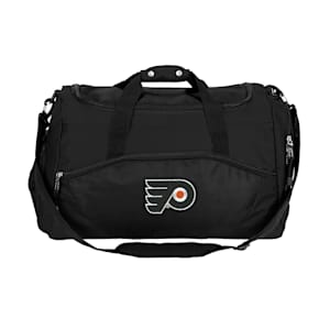 Philadelphia Flyers District Duffle Bag