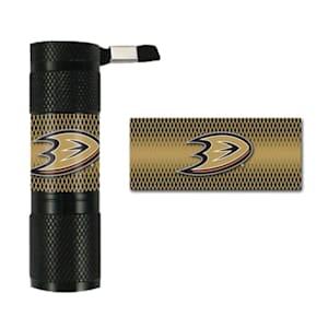NHL Flashlight - Anaheim Ducks