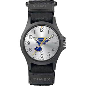 St. Louis Blues Timex Pride Watch - Adult
