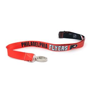 Philadelphia Flyers Sublimated Lanyard