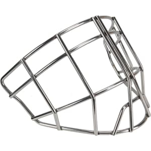 SportMask Non-Certified Cheater TT Cage