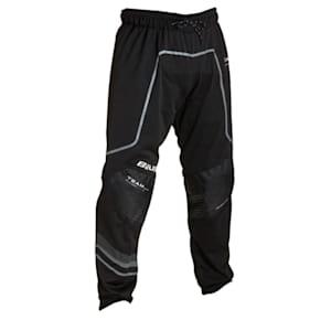 Bauer Team Inline Hockey Pants - Junior