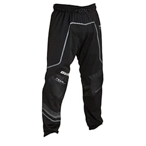 Bauer Team Inline Hockey Pants - Senior