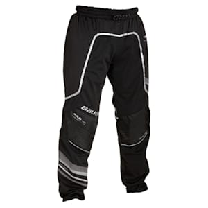 Bauer Pro Inline Hockey Pants - Senior