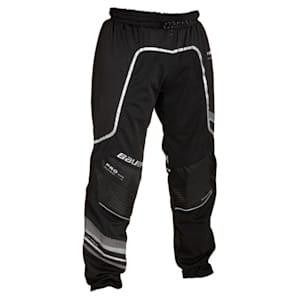 Bauer Pro Inline Hockey Pants - Senior