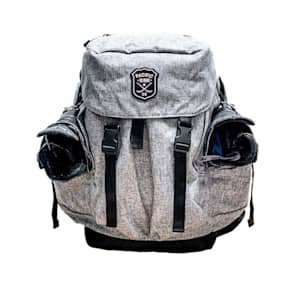 Pacific Rink Pond Pack - LE Grey