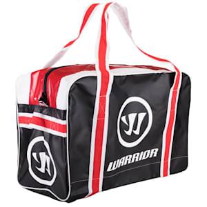Warrior Coaches Bag