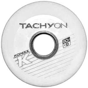 Konixx Tachyon Wheel