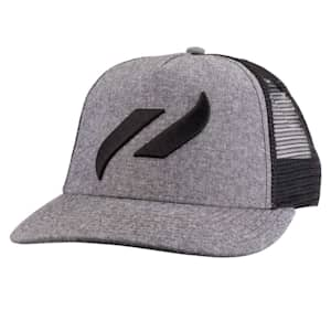 Pure Hockey Dashes Hat - Adult