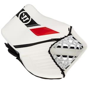 Warrior Ritual G5 Goalie Glove - Junior