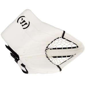 Warrior Ritual G5 Goalie Glove - Intermediate