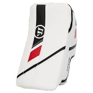 Warrior Ritual G5 Goalie Blocker - Junior