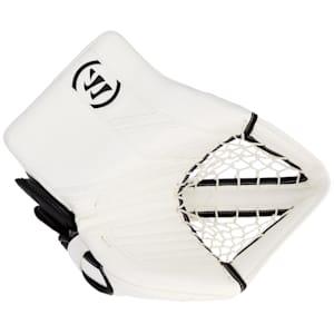 Warrior Ritual G5 Pro Goalie Glove - Senior