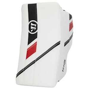 Warrior Ritual G5+ Goalie Blocker - Senior