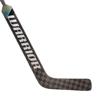 Warrior Ritual M1 Pro+ Composite Goalie Stick - Senior