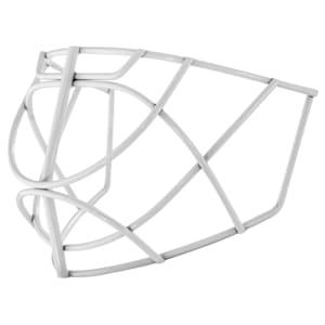 Warrior Ritual F1 Non-Certified Cat Eye Goalie Cage