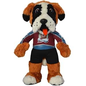 Colorado Avalanche NHL 10'' Plush Mascot