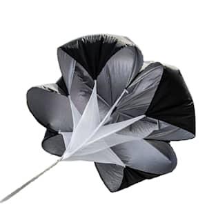 HockeyShot HS Resistance Parachute