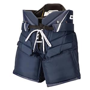 CCM Axis A1.9 Goalie Pants - Intermediate