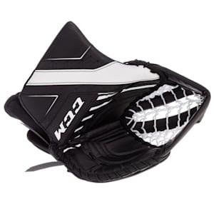 CCM Axis A1.5 Goalie Glove - Junior