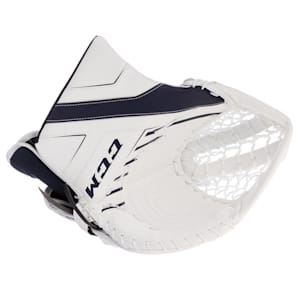 CCM Axis A1.9 Goalie Glove - Intermediate