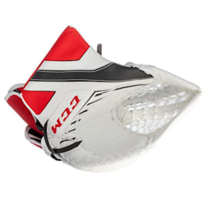 CCM Axis A1.9 Goalie Glove - Senior