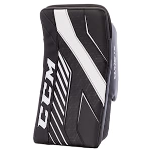 CCM Axis A1.5 Goalie Blocker - Junior