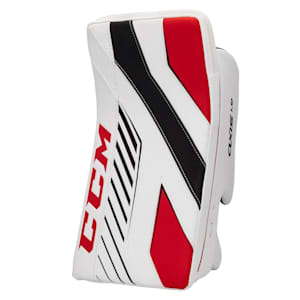 CCM Axis A1.9 Goalie Blocker - Senior