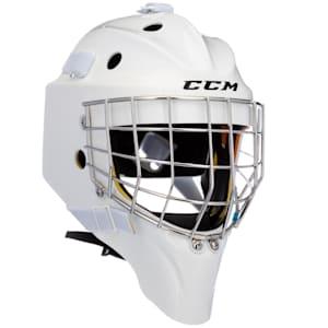 CCM Axis A1.9 Certified Goalie Mask - Senior