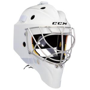 CCM Axis A1.9 Non-Certified Goalie Mask - Senior