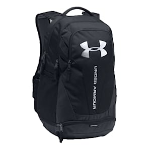 Under Armour UA Hustle 3.0 Backpack