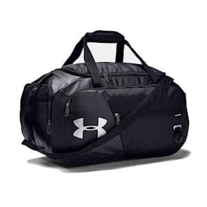 Under Armour UA Undeniable 4.0 Duffle - Small