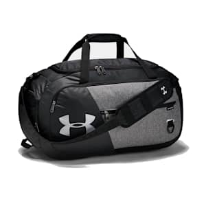 Under Armour UA Undeniable 4.0 Duffle Bag - Medium