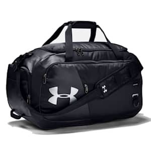 Under Armour UA Undeniable 4.0 Duffle Bag - Medium