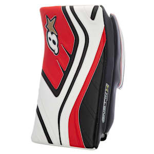 Brians GNETiK X Goalie Blocker - Junior