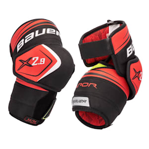 Bauer Vapor X2.9 Hockey Elbow Pads - Senior