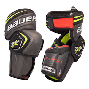 Bauer Vapor 2X Pro Hockey Elbow Pads - Junior