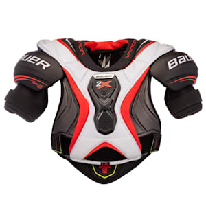 Bauer Vapor 2X Hockey Shoulder Pads - Senior