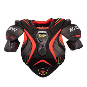 Bauer Vapor 2X Pro Hockey Shoulder Pads - Senior