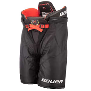 Bauer Vapor 2X Ice Hockey Pants - Junior